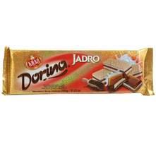 Dorina Čokolada jadro 290 g