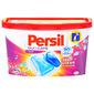 Persil Duo-Caps Deterdžent color 14 kapsula