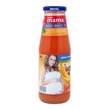 Frutek Mama Sok jabuka, mrkva i banana 0,7 l