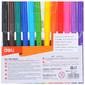 Deli Color Run Flomasteri 12/1