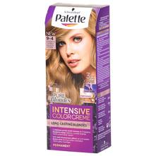 Palette ICC 9-4 ekstra svijetlo-plava vanilija boja za kosu