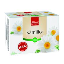 Franck Čaj kamilica maxi 40 g