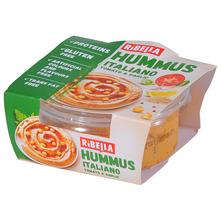 Ribella Hummus Namaz italiano 200 g