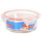 Mehrzer Bake&Lock Posuda za čuvanje namirnica 930 ml