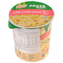 Knorr Tjestenina snack carbonara 71 g