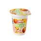 Freska Drink Tekući voćni jogurt razni okusi 150 g
