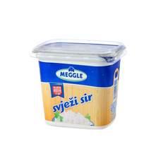 Meggle svježi sir 500 g