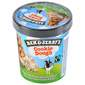 Ben&Jerry Sladoled cookie dough 500 ml