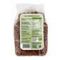Colfiorito Fertitecnica Bio Leća 300 g