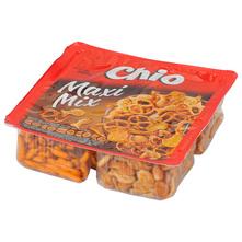 Chio Maxy Mix Trajno slano pecivo 200 g