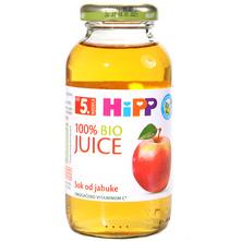 Hipp Bio 100% Sok od jabuke 200 ml