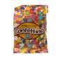 Confettino bomboni 100 g Kandit