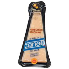 Parmigiano tvrdi sir 200g Zanetti