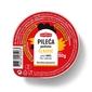 Podravka Pileća pašteta 50 g