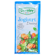 Develey Dressing joghurt 75 ml