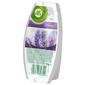 Airwick Osvježivač lavender 150 g