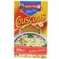 Molino Nicoli Couscous 375 g
