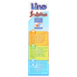 Lino Frutolino Žitno mliječna kašica 200 g