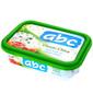 Abc Svježi krem sir vlasac 100 g