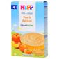 Hipp Mliječna kašica breskva i marelica 250 g