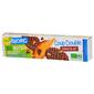 Bjorg Bio Nutri+ Keks preliven čokoladom 200 g