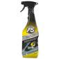 F5 Čistač tekstila 750 ml