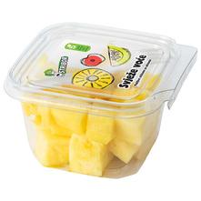 Stribor Voćna salata od ananasa 265 g