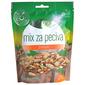 Natura Mix za peciva 150 g