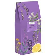 Biobaza Purple Freshness set