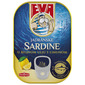 Eva Jadranske sardine s limunom 81 g
