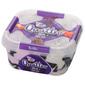 Quattro Sladoled dream 1650 ml