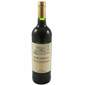 Mirabeau crno vino 0,75 l