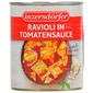 Inzersdorfer Ravioli u umaku od rajčice 800 g