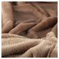 Vitapur Pokrivač Anna 200x200 cm
