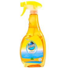 Pronto Trigger Sredstvo za čišćenje drvenog namještaja aloe vera 500 ml