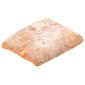 Kruh Kukuruzna miješana pogača 480 g