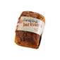 Kruh Carski beskvasni 350g