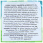 Frosch Univerzalno sredstvo za čišćenje aktivna soda 500 ml