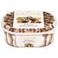 Carte D'Or Sladoled triple chocolate 900 ml