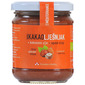 Vegetariana Namaz kakao lješnjak eko 190 g