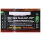 Chio Dip Umak salsa mild 200 ml