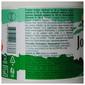 Z bregov Jogurt 2,8% m.m. 1 kg