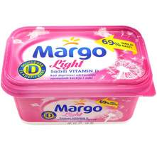 Margo light 500 g Zvijezda