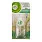 Airwick Electrical Plug In Osvježivač ivory freesia bloom punjenje 19 ml