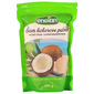 Encian Bio Šećer kokosove palme 200 g