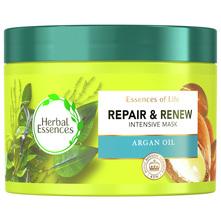 Herbal Essences Maska argan oil 450 ml