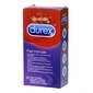 Durex Feel Intimate prezervativi 12/1