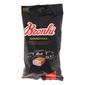 Bronhi bomboni 200 g