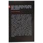 Mehrzer Premium Granit Induction Tava 28 cm