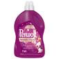 Perwoll Renew&Blossom Deterdžent 3in1 2,7 l=45 pranja